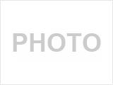 Фото  1 Труба нержавеющая диаметром 200 мм с толщиной стенки 0.5мм 93695